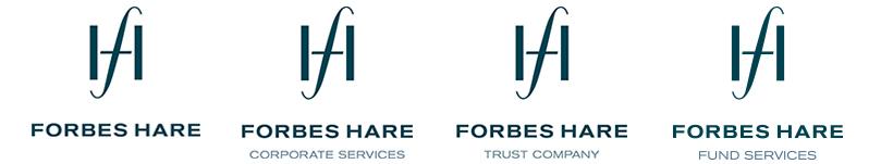fh-logos