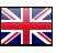 United-Kingdo-icon