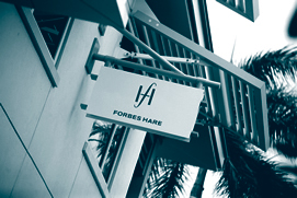 forbes-hare-cayman