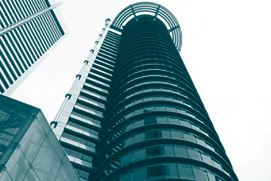 singapore-office
